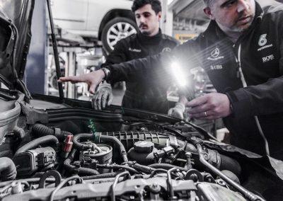 Assistenza-manutenzione-b-vetture